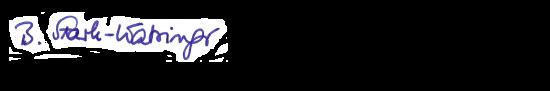 unterschrift_bsw