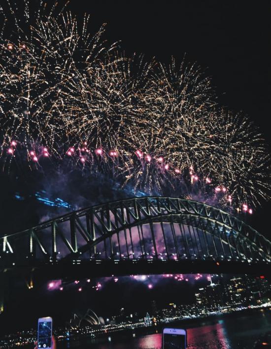 australien_neujahr