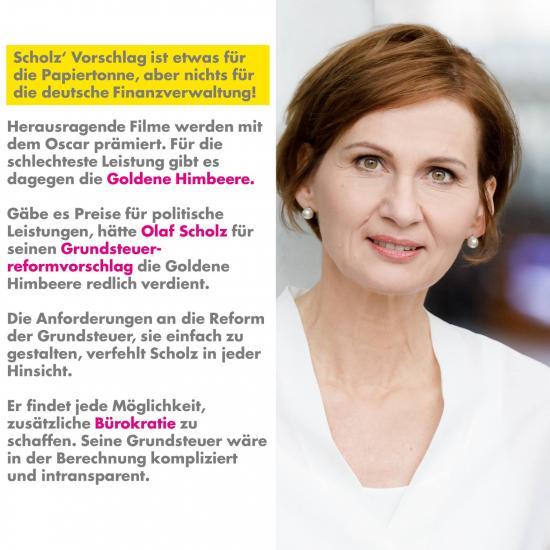 grundsteuer_scholz