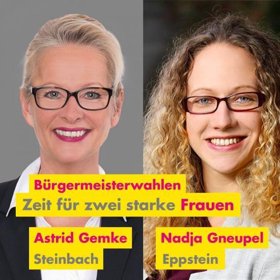 kandidatinnen_gemke_gneupel