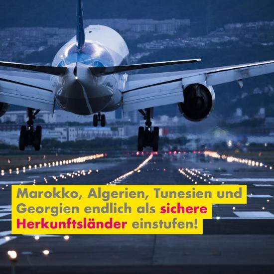 maghreb-staaten_sichere_herkunftsländer